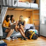 The 7 Best Bunk Beds For Heavy Adults