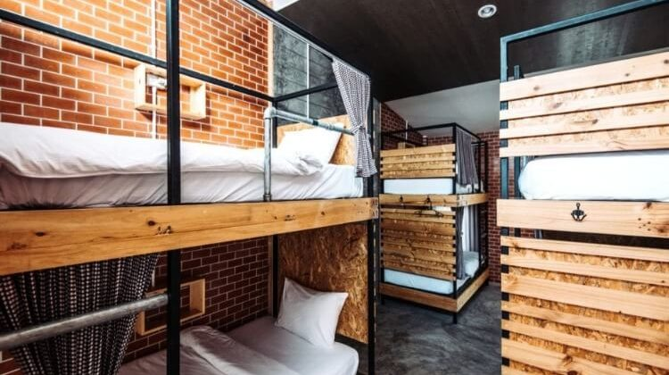 The 7 Best-Rated Bunk Beds