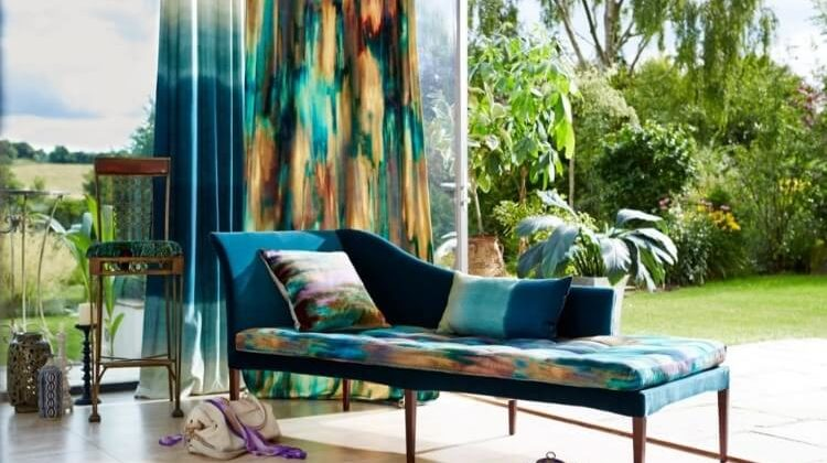 How To Turn A Daybed Into A Couch