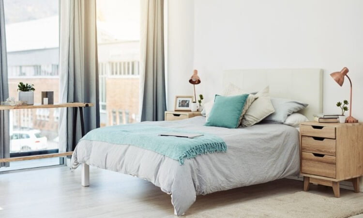 The 7 Best Bedroom Sets For The Money