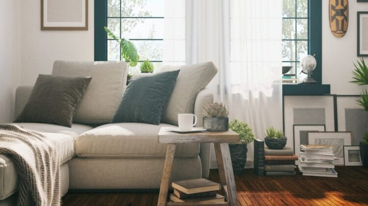 The 7 Best Budget Coffee Tables For Your Living Room