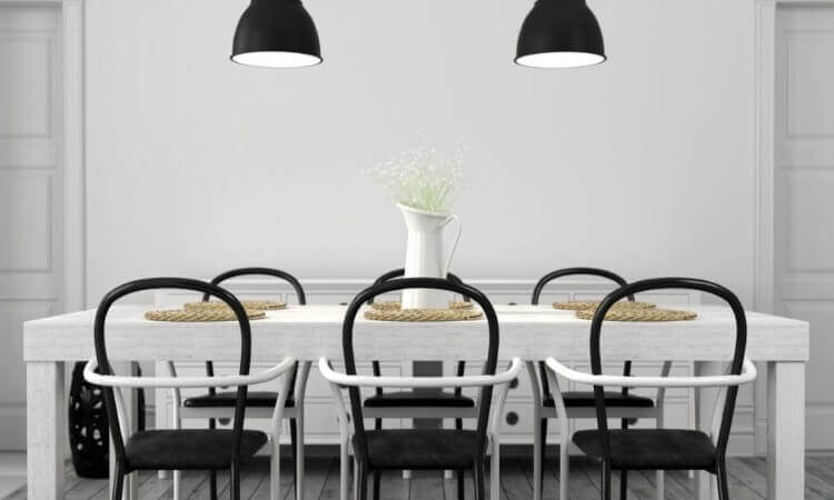 The 7 Best Cheap Dining Table