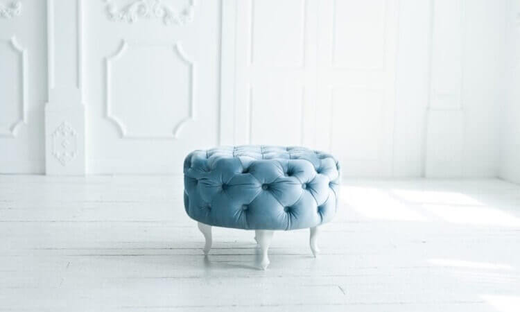 The 7 Best Foam For Ottomans