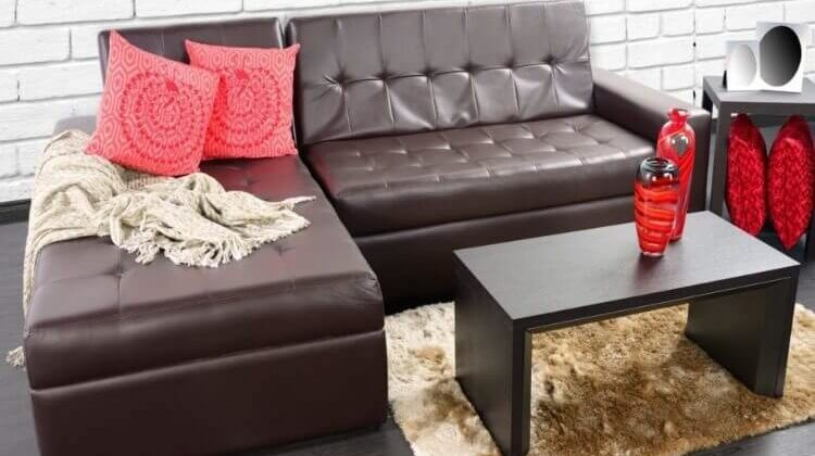 The 7 Best Full Size Futon Sets