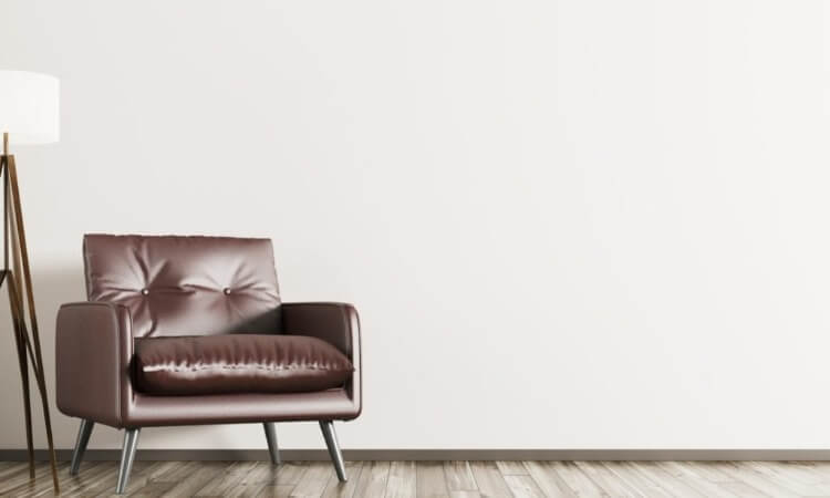 The 7 Best Leather Lift Chairs