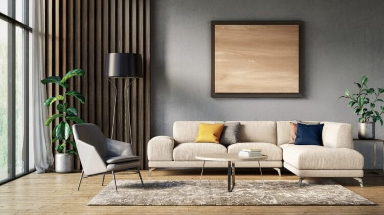 The 7 Best Lounge Sofas For Space Savers