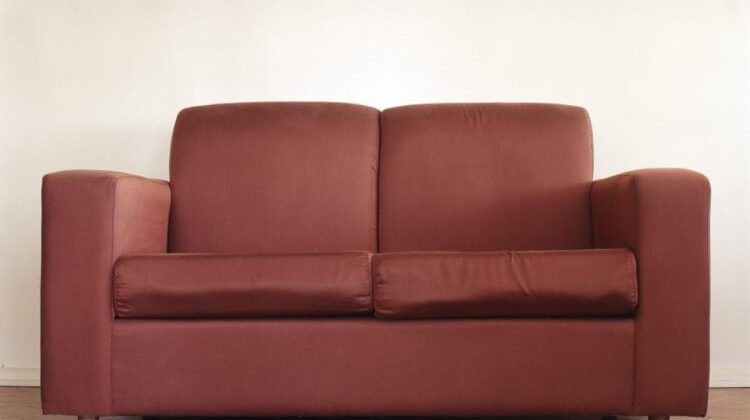The 7 Best Love Seats