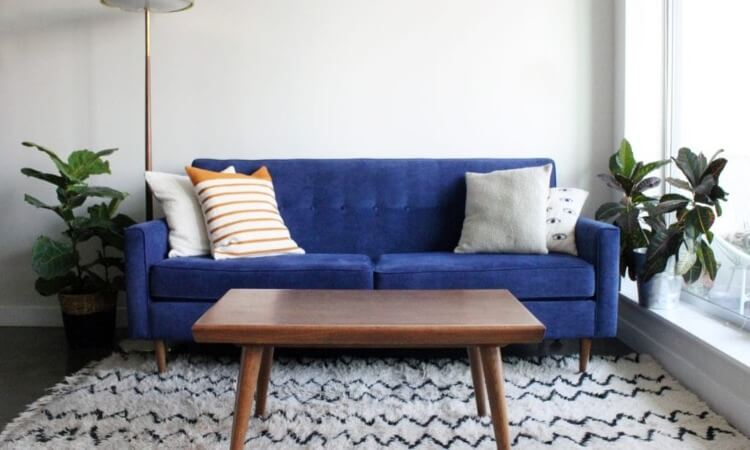 The 7 Best Modern Coffee Tables For Your Home