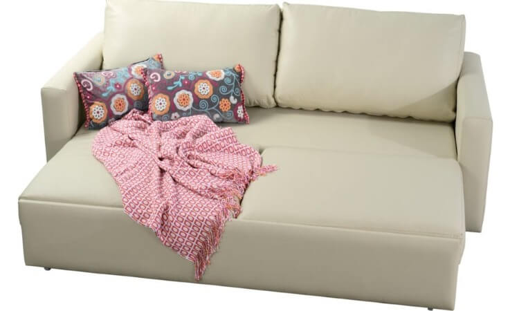 The 7 Best Rated Futon Sofas