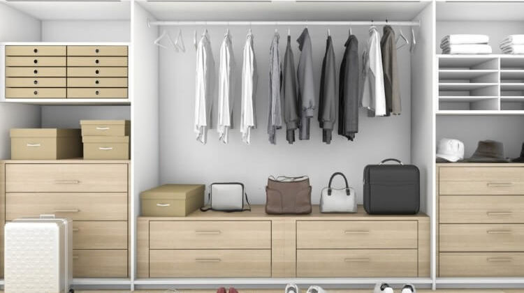 What Is A Chifforobe? – Your Storage Solution
